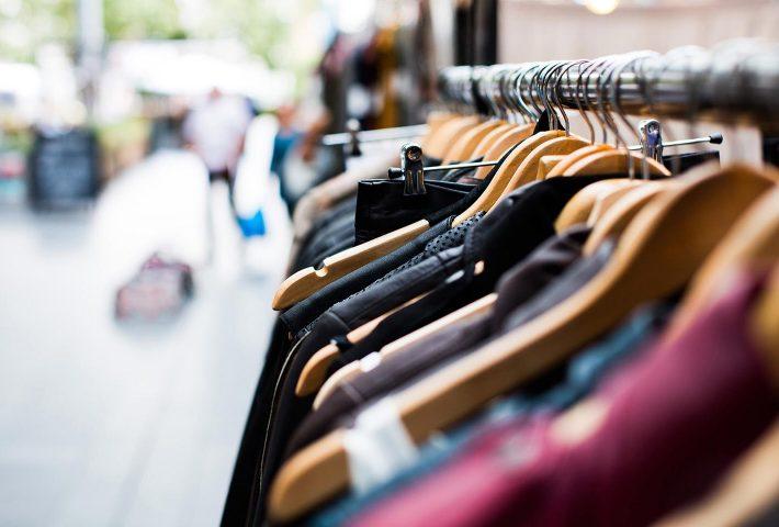 Tekstil Sektöründeki E-Ticaret Sitelerinde Başarının Anahtarı