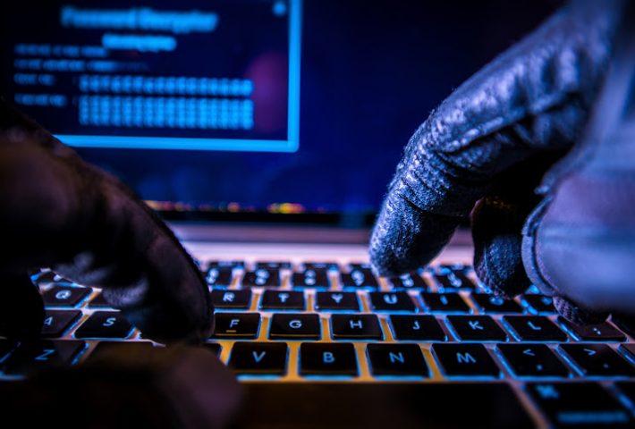 Basitçe E-Ticaret Sitenizin Güvenliğini Nasıl Sağlarsınız?