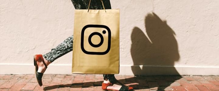 Instagram İle Satışları Artırma Rehberi
