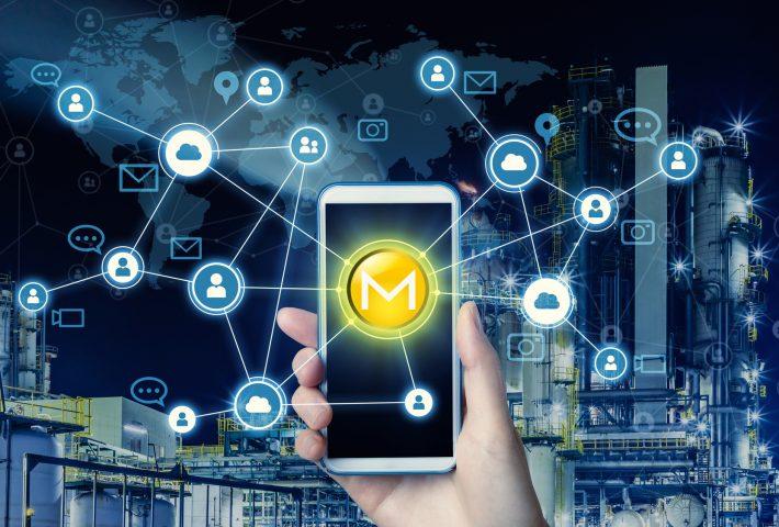 E-Ticaret'in Geleceğini Şekillendirecek Teknolojiler