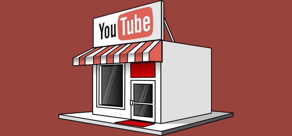 YouTube İle Satışlarınızı Nasıl Artırırsınız?