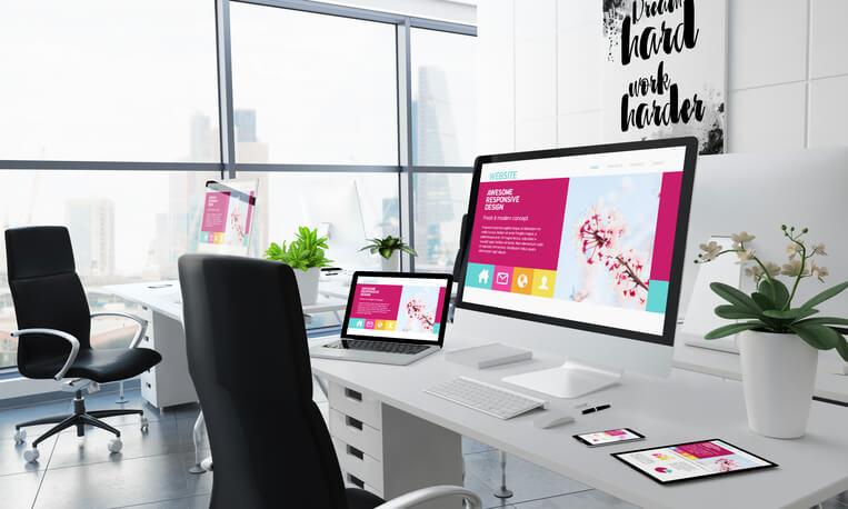 E-Ticaret Siteniz 2019 Trend'lerine Hazır mı?