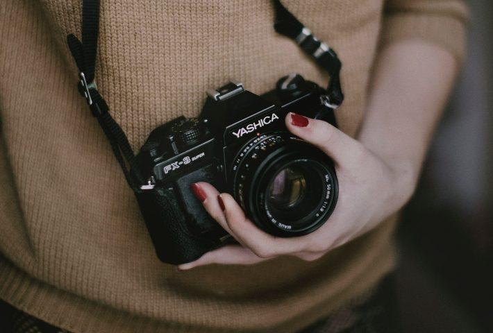 Siteniz İçin Doğru Fotoğrafçılık Rehberi