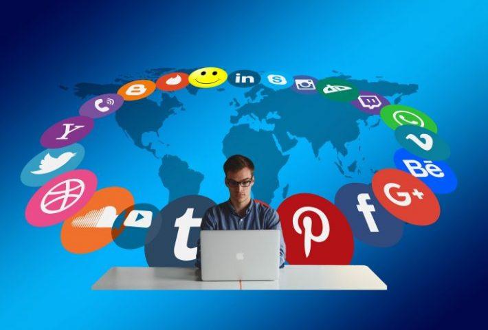 Sosyal Medya İle Tüketiciye Hitap Etme Rehberi