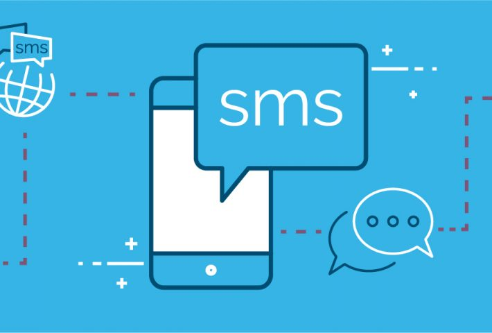 SMS Pazarlamasının E Ticaret Sitelerine Faydaları Nelerdir?