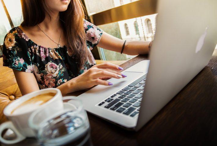 Doğru Dijital Ajansı Bulmak İçin Nelere Yapmalısınız?