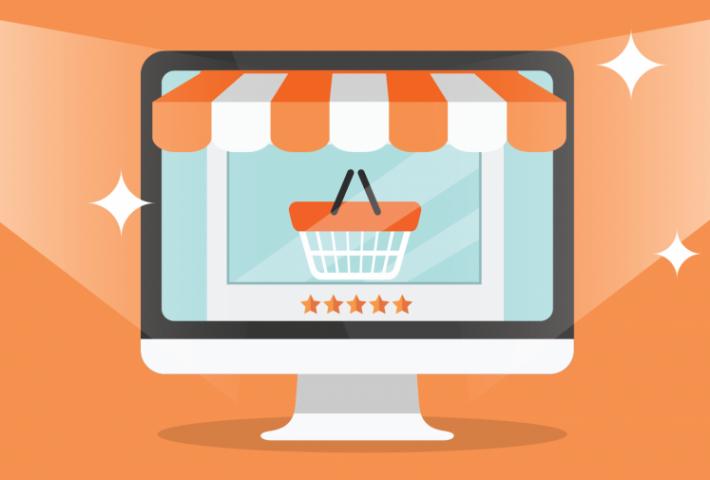Başarılı Bir E-Ticaret Sitesi Oluşturmak İçin Neler Yapmalısınız?