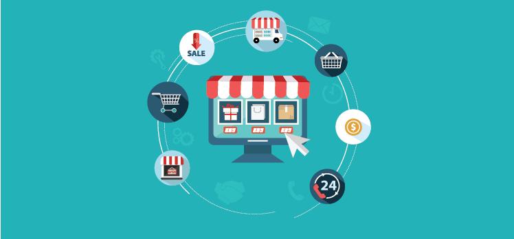 E-Ticaret Sitenizde Müşteri Hizmetlerini Nasıl Geliştirebilirsiniz?