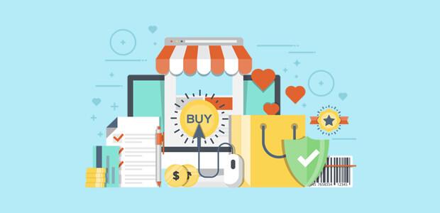 E-Ticaret Sitenizi Pazarlamak İçin Neler Yapabilirsiniz?