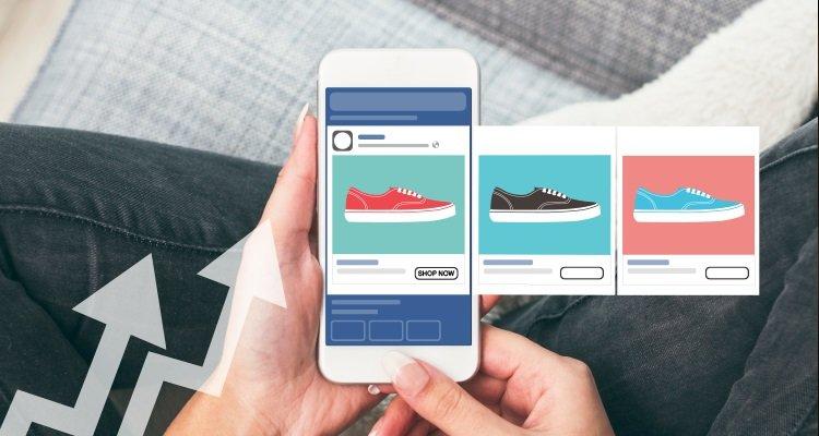 E-Ticaret'te Yatırım Getirisini Artıracak Reklam Stratejileri