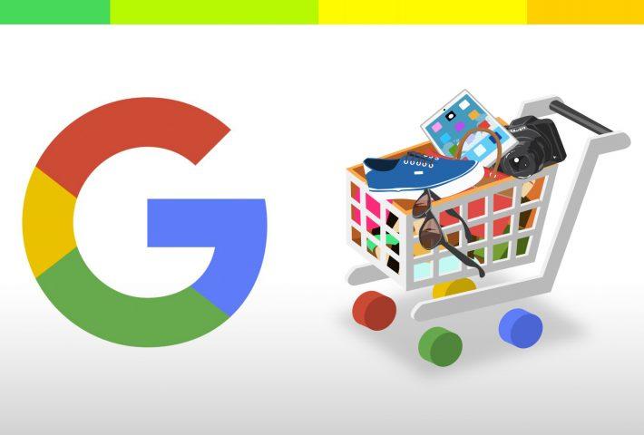 Google Alışveriş'de Başarılı Olma Yolları