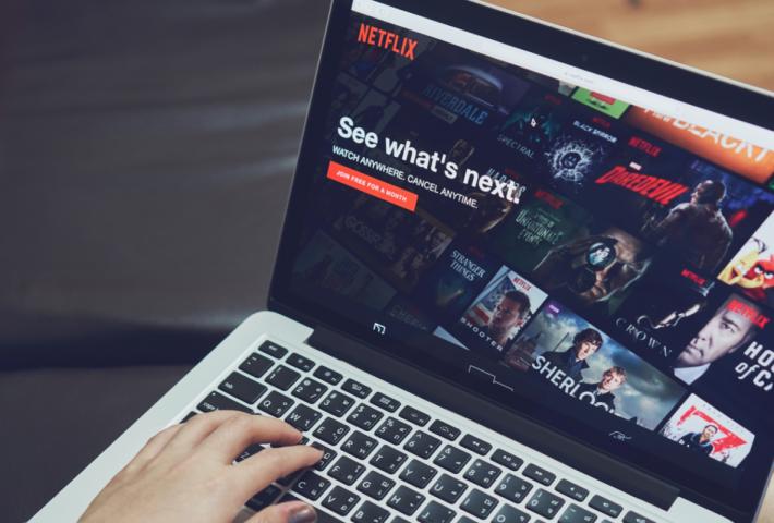 Netflix İçerik Pazarlamasında Nasıl Başarılı Oldu?