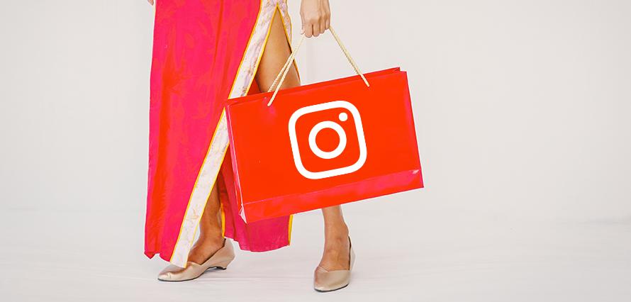 Instagram'ın E-Ticaret Atılımı Neler Sunuyor?