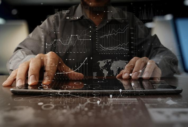 Her E-Ticaret Sitesinde Bulunması Gereken 72 Özellik – İnfografik
