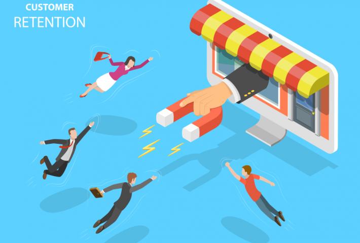 Inbound Marketing Nedir? E-Ticaret Siteleri Bundan Nasıl Faydalanabilir?