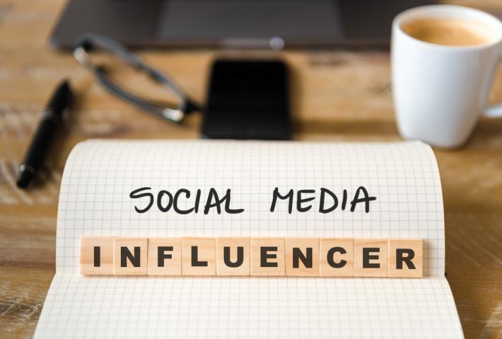 Instagram'da Takipçi Sayınızı Artırmak İçin Influencer Marketing'ten Nasıl Yararlanabilirsiniz ?