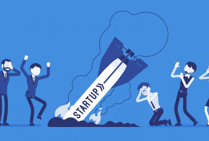 Girişimcilerin Şirket Kurarken En Sık Yaptıkları Hatalar