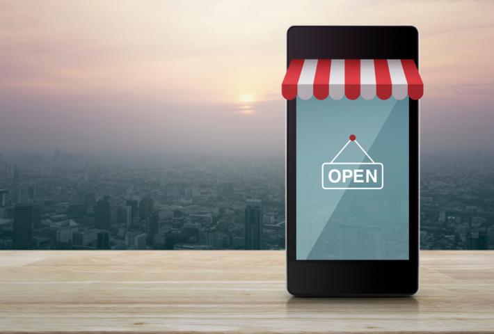 E Ticaret Sitesi Açarken Hazırlıklı Olmanız Gereken Giderler