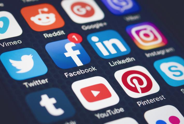 Hedef Kitlenize Ne Sıklıkta Sosyal Medya'dan Mesaj Göndermelisiniz?