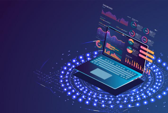 2019'da Etkili Olacak Web Sitesi Tasarım Trendleri