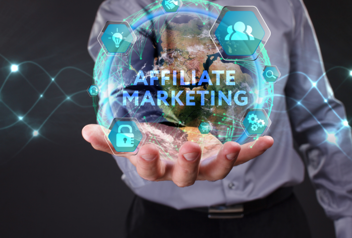 Affiliate Marketing Nedir ve E-Ticaret Siteleri Bundan Nasıl Yararlanabilir?