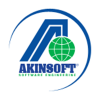 akinsoft-icon