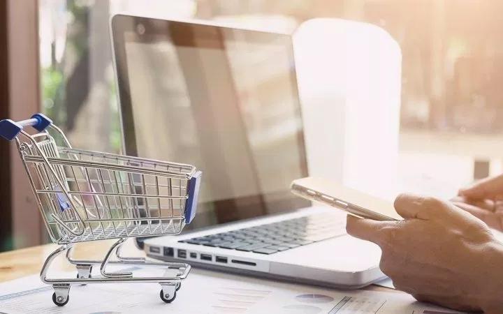 Günümüzde Çalışan 5 E-Ticaret İş Modeli