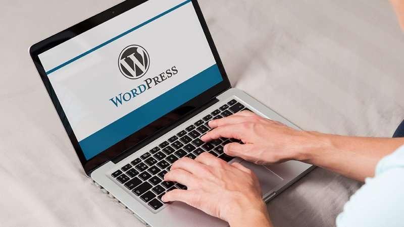 Makalelerinizin Paylaşılmasını Artırmak İçin Kullanabileceğiniz Etkili 10 WordPress Aracı