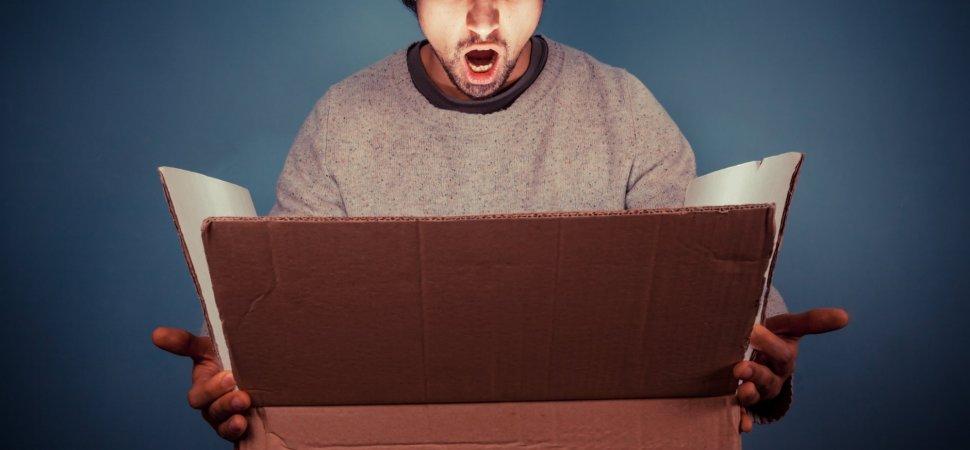 Özel Kutulama Markanıza Nasıl Değer Katar?