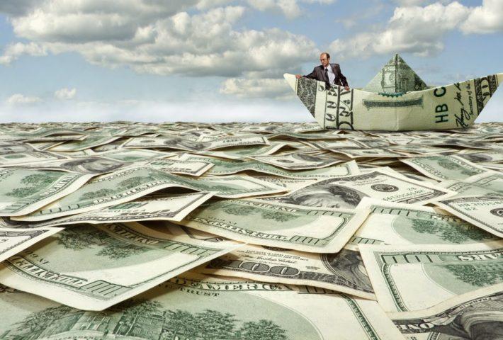 Etkili Reklam Bütçe Planlaması Nasıl Yapılır?