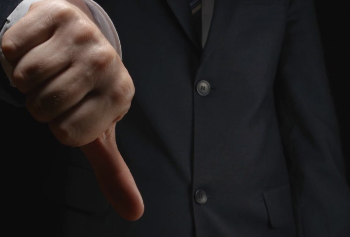 Yöneticilerin En Çok Yaptığı 5 Marka Yanlışı