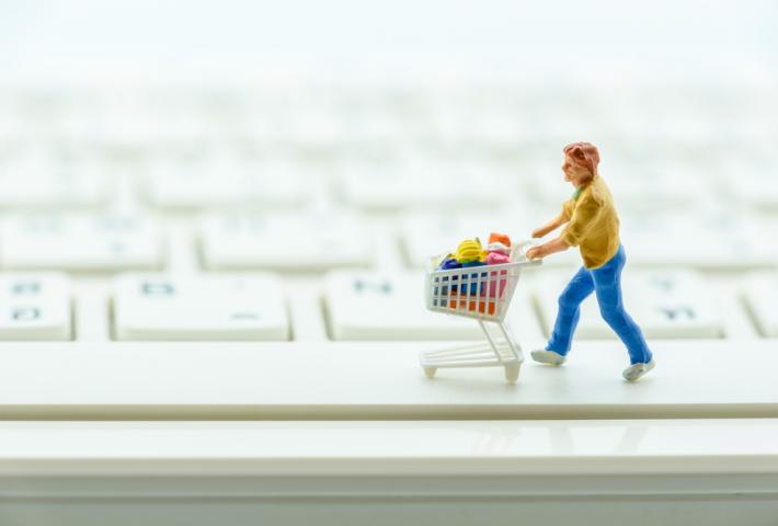 E-Ticaret Siteniz İçin Doğru Tedarikçiyi Bulma Rehberi