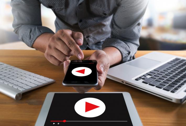 Sosyal Medya Başarınız İçin 8 Video İçerik Fikri