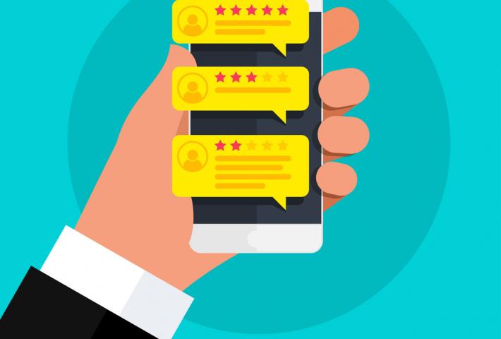 Müşterilere Geri Dönüşte Bulunmak Neden Önemli?