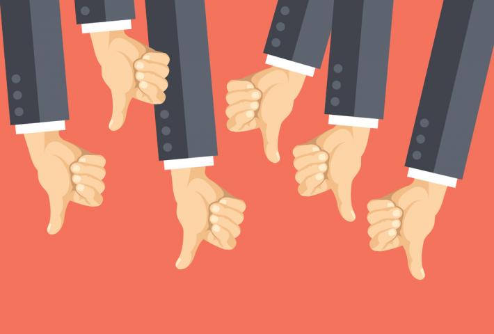 Olumsuz Yorumlar İşletmelere Nasıl Bir Katkı Sağlar?