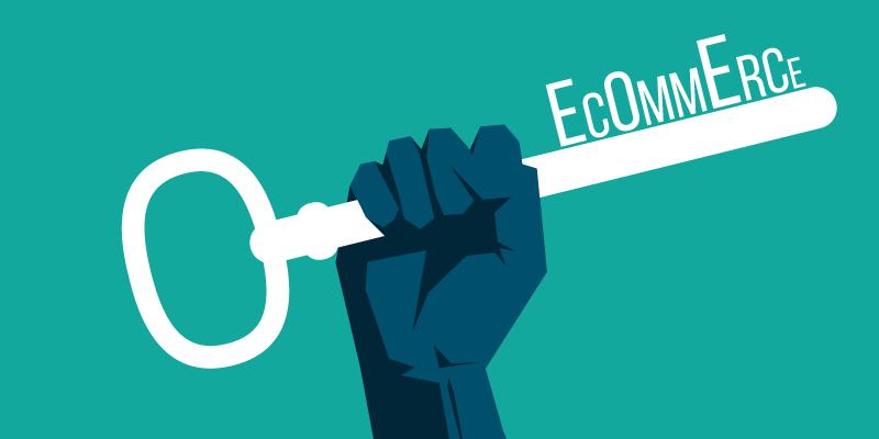 E-Ticaretin Başarısı Paket Seçimine Bağlıdır