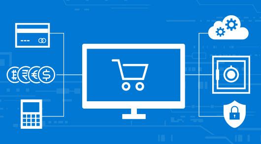 Web Tasarımında E-Ticaret Paketinin Rolü Nedir?