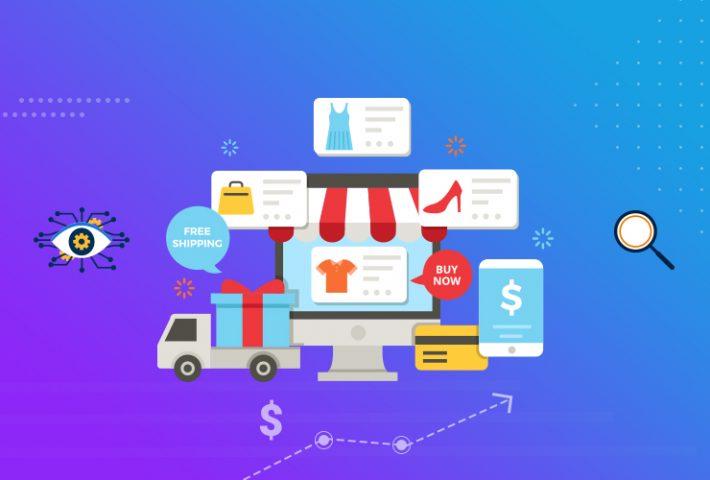 E-Ticaret Paket Seçimi Ve Beklentilerin Karşılanması