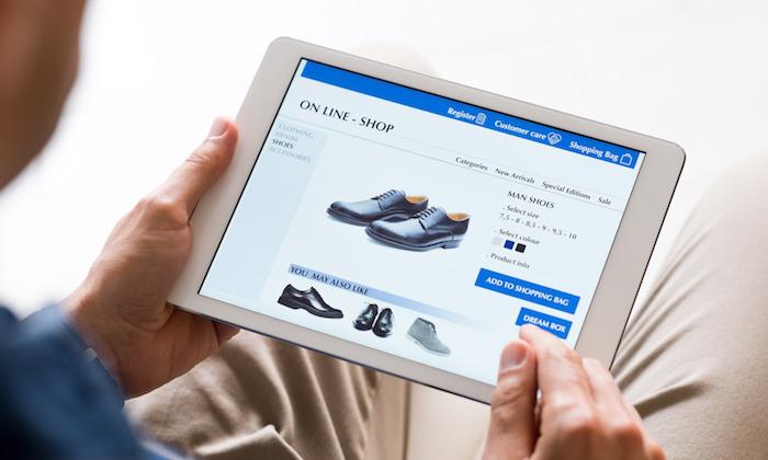 E-Ticaret'te Ürün Görseli Nasıl Düzenlenmeli?