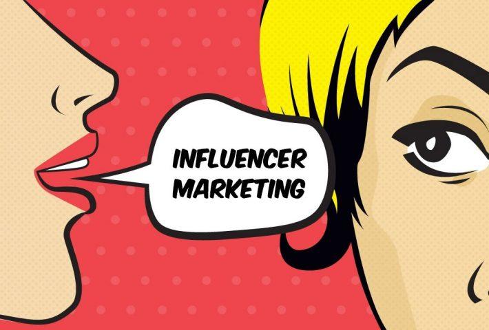Influencer Marketing Ajansları ile Anlaşma Yaparken Nelere Dikkat Etmelisiniz?