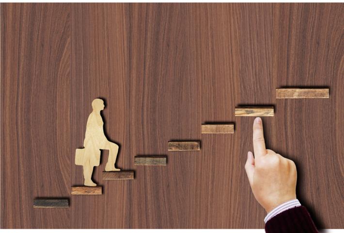 Şahıs Şirketi Nedir ve Nasıl Açılır / Gerekli Belgeler