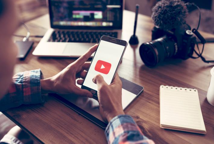 YouTube Kanalınızın Etkileşimlerini Nasıl Artırabilirsiniz?