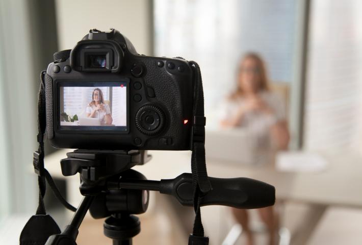 İşletmeler Video İçerik Hazırlarken Neleri Yapmamalı?