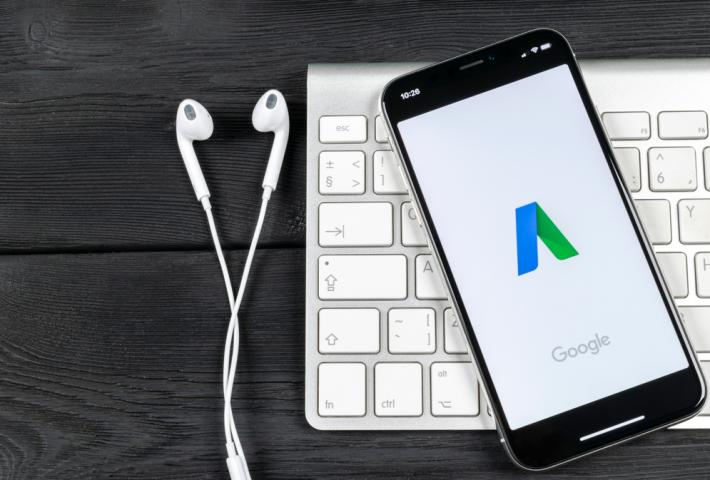 Google AdWords Kampanyanızı Bozabilecek Hatalar