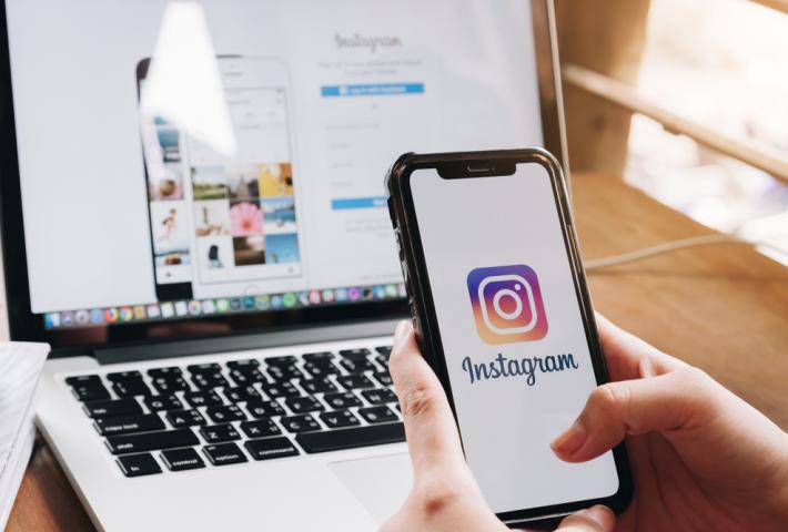 İşletmelerin Instagram'da Günlük İçerik Paylaşırken Yaptıkları Hatalar