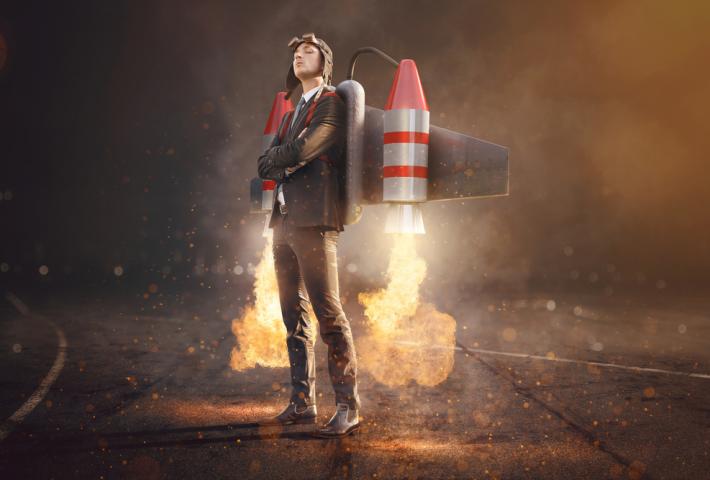 Bir İş Kurmaya Karar Vermeden Önce Kendinize Sormanız Gereken 5 Soru