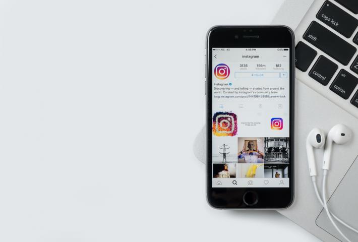 Instagram'da İçeriklerinize Açıklama Yazarken Dikkat Etmeniz Gerekenler