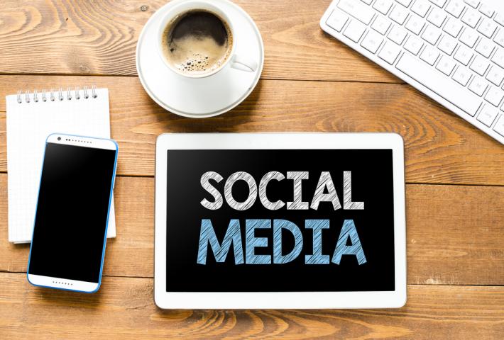 Sosyal Medyada İçeriklerinizin Etkileşim Performansını Nasıl Artırabilirsiniz?