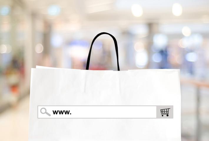 Fiziksel Mağazanız İçin En İyi E-Ticaret Paketini Seçerken Nelere Dikkat Etmelisiniz?