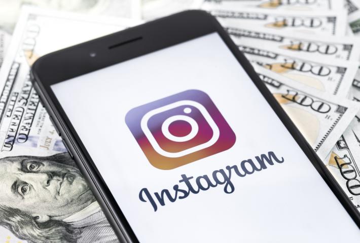 Markanızın Instagram'daki Pazarlama Çalışmalarını İleri Taşıyacak İpuçları
